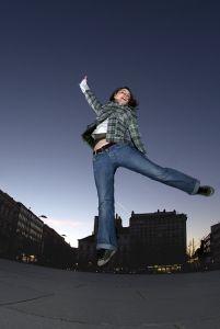 950733_jump