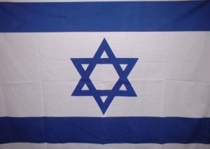 steag_israel_1_1